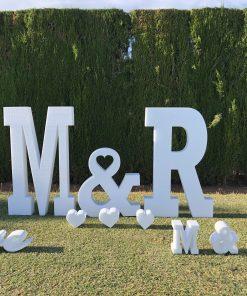 Iniciales-para-boda