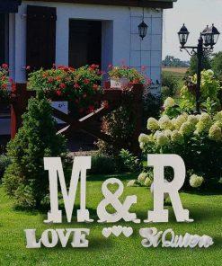 pack iniciales comprar bodas